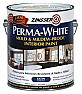 Re: i'm painting my bathroom what would be the best primer to use