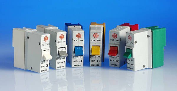 Replace a fuse box? - HomeOwnersHub | Wylex Fuse Box Colours |  | HomeOwnersHub