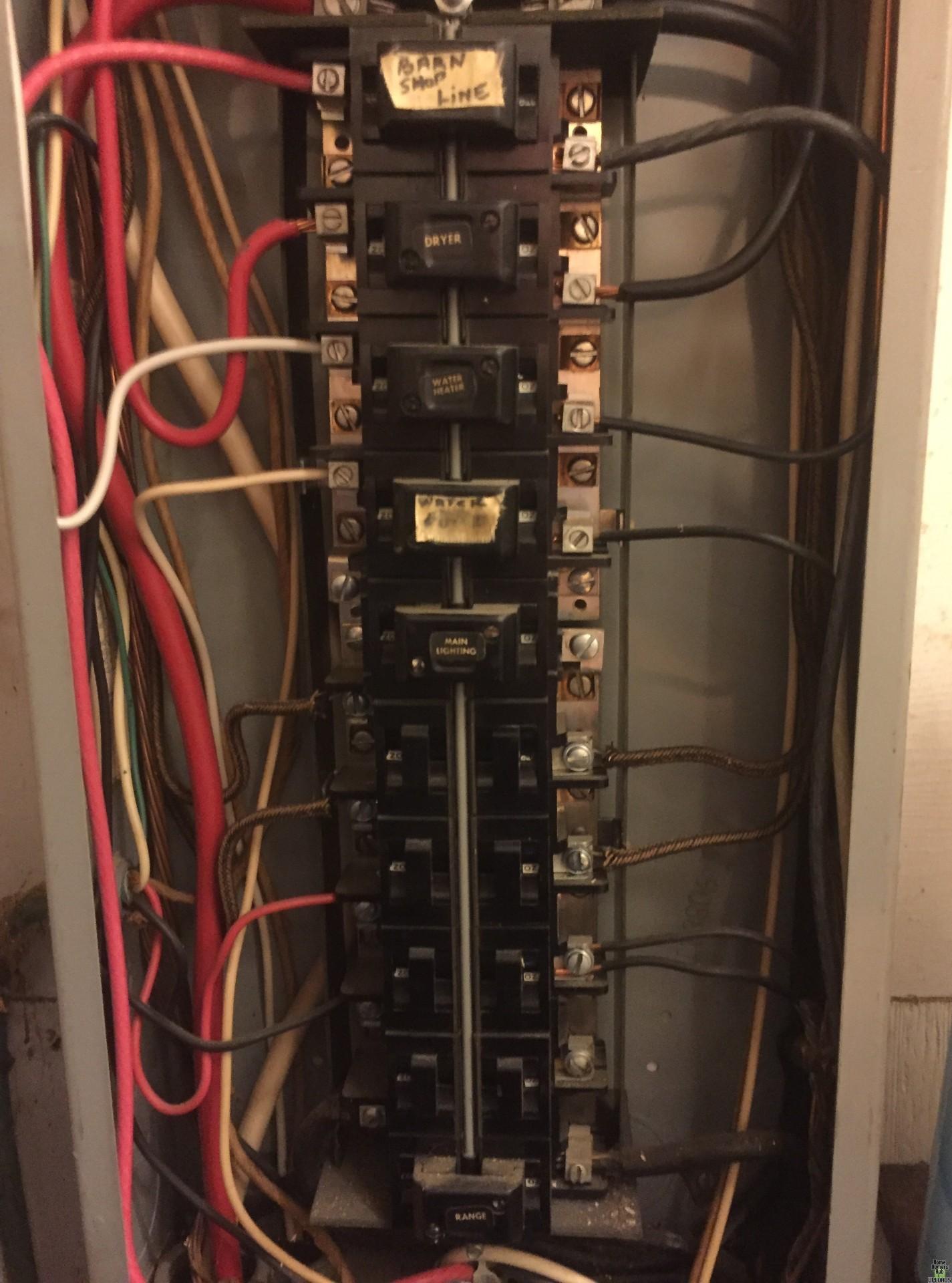 Pushmatic 200 Amp Fuse Box Wiring Diagrams Regular A Regular A Miglioribanche It